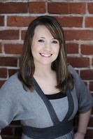 Stacie Beery, paralegal, family law, adoption law, guardianship law, Snohomish County, Skagit County