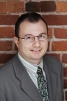 Stanislav Natzev, paralegal, family law, probate law, estate planning, Snohomish County, Skagit County
